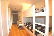 Large renovated studio with mountain corner - photo6
