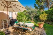Saint-Tropez - Property close to the beach - photo6