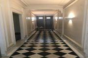 Etoile Rue Royale - photo21
