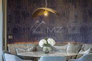 Cannes - Croisette - 3 bedrooms apartment - photo13