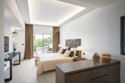 Канны - Калифорни - Квартира в современном жилом комплексе класса люкс - photo7