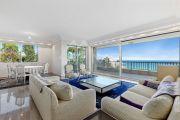 Cannes - Californie - Magnifique vue mer panoramique - photo3