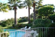 Nice - Pessicart - Magnifique villa en pierre vue mer - photo12