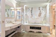 Cannes - Californie - Exceptional mansion - photo13