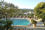 Vaison-la-Romaine - Charming hotel - photo2
