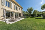 Cap d'Antibes – Quality renovation for this family home - photo2