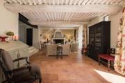 Gordes - Superbe maison de hameau - photo10