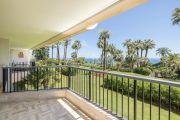 Канны - Калифорни - Великолепная квартира с высококлассной отделкой - photo13