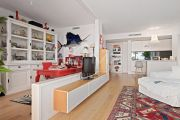 Beaulieu-sur-Mer - Apartment with vast terrace and sea view - photo5