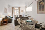 Cannes Centre - Bel appartement avec balcon - photo2