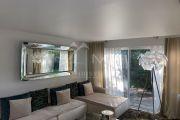 Superbe appartement de 2 chambres avec box au coeur de Saint Tropez - photo10
