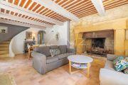 Close to Lourmarin - Fully renovated farmhouse - photo10