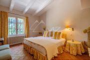 Лурмарен - Очаровательный дом в 5 минутах от деревни - photo10
