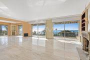 Cannes - Californie - Spacieux appartement à rénover - photo4