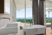 Cannes Californie - superbe villa neuve - photo20