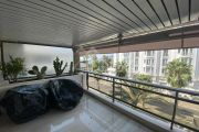 Канны Грей д'Альбион -двухкомнатная квартира - photo9