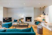 Marseille 7ème - Roucas Blanc -  Magnificent contemporary house - photo8