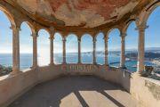 Nice - Propriété classée Monument Historique à rénover - photo7