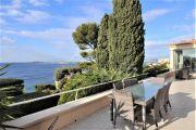 Marseille 7ème - Roucas Blanc - Maison contemporaine avec vue mer panoramique - photo4