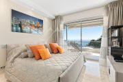 Cannes - Californie - Beautiful refurbished apartment - photo4