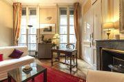 Lyon 6 - Foch - 5 bedroom family appartment. - photo2