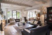 Gordes - Magnifique maison en pierres - photo7
