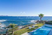 Close to Saint-Tropez - Waterfront property - photo1