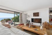 Close to Cannes - Exceptional waterfront property - photo10
