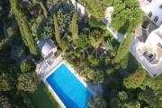 Капри - Уникальное поместье - photo4
