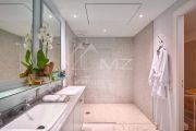 Cap d'Antibes - Appartement exceptionnel - photo10