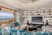 Exclusive Property Rooftop villa  - Cannes Croisette - Sole agent - photo10