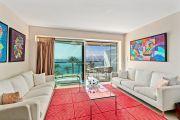 Cannes - Croisette - Sea view apartment - photo9