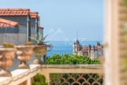 Cannes - Apartment/Villa in a Mansion - photo4