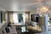 Superbe appartement de 2 chambres avec box au coeur de Saint Tropez - photo11