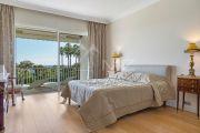 Канны - Калифорни - Великолепная квартира в престижной резиденции с видом на море - photo6