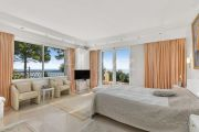Cannes - Super Cannes - Villa with panoramic sea views - photo10