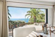 Proche Cannes - Domaine de Santa Lucia - photo7