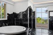 Unique - Cannes Californie - Masters House - photo10
