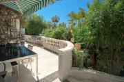 Cannes - Croisette - Splendid apartment - photo4