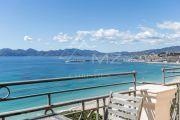 Cannes - Croisette - Exceptional penthouse - photo11