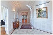 Magnifique appartement-villa à Beaulieu-sur-Mer - photo12