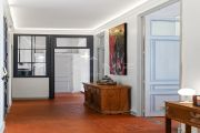 Cannes - Centre - Appartement bourgeois - photo7