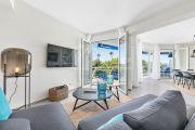 Cannes - Croisette - Superb 3 Bedroom Apartment - photo2
