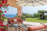 Close to Cannes - Panoramic sea view - photo5