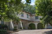 Cannes backcountry - Superbe property in calm environment with pool - photo4