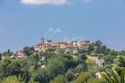 Mougins - In a quiet environment - photo3