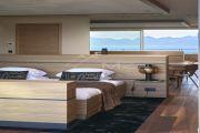 Канны - Калифорния - Панорамный вид на море - photo21