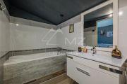 Luberon - Superb contemporary Provencal Mas - photo10