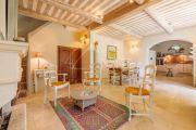 Бонье - Превосходный семейный особняк с большим бассейном - photo8