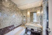 Париж 16 - Бульвар Суше Квартира под открытым небом с исключительным видом 98 м2 - photo12
